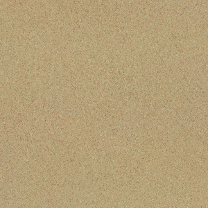 Fullbody porcelain tiles 600*600