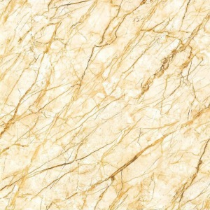 Polished Microcrytal porcelain tiles 800*800mm