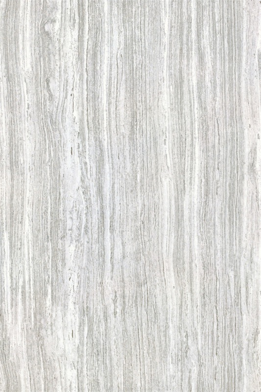 WOOD-GRAIN GREY-Wondrous Marble porcelain tiles