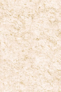 NUOVA CREAM-Wondrous Marble porcelain tiles