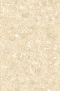 SOFT MARFIL -Wondrous Marble porcelain tiles