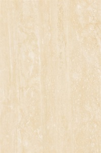 LIGHT TRAVERTINO-Wondrous Marble porcelain tiles