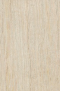 GINKGO WOOD-Wondrous Marble porcelain tiles