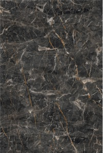 RUSSIA GOLD-Wondrous Marble porcelain tiles
