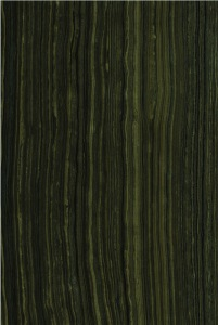 OBAMA WOOD GRAIN-Wondrous Marble porcelain tiles