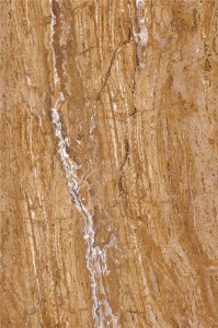 FRENCH GOLD-Wondrous Marble porcelain tiles