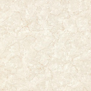 Large size porcelain tiles